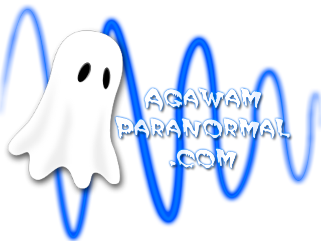 Agawamparanormal3blue1
